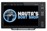 Nauta's Boatshop